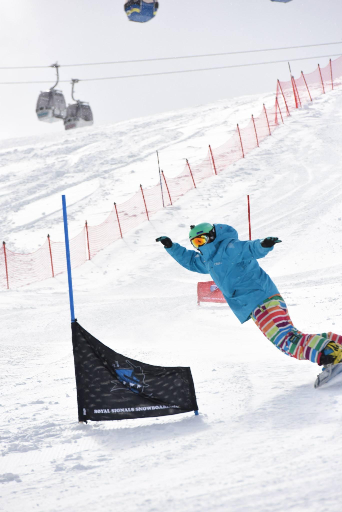 Wintersport voor bedrijven: bedrijfsuitje in de sneeuw!