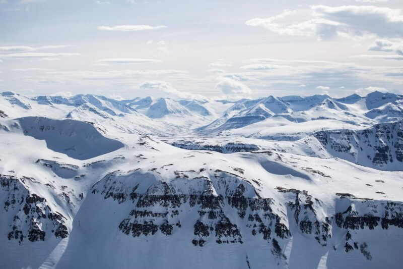 skigids snowboardgids