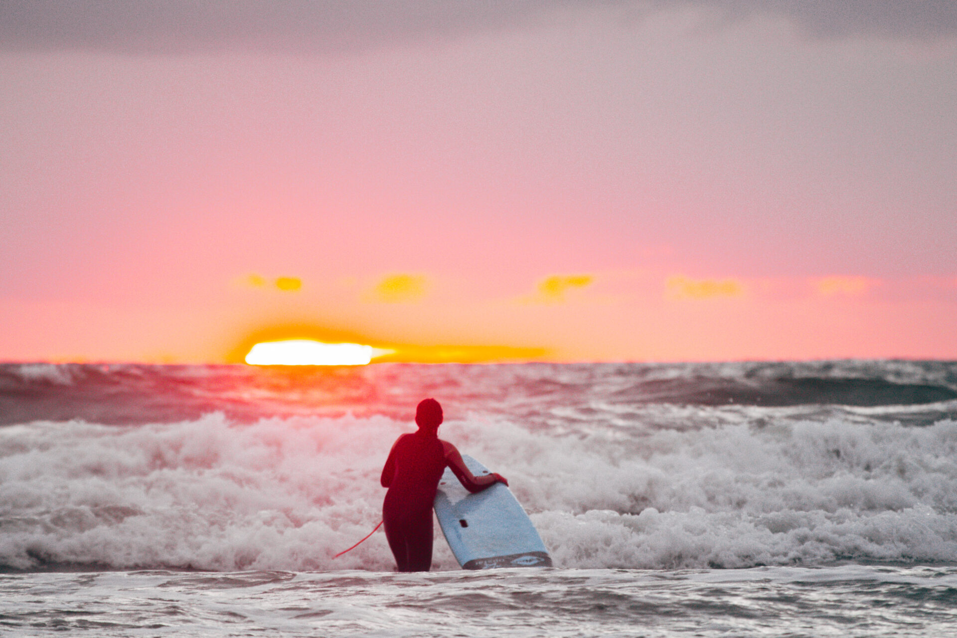 Surf & Family Biscarrosse
